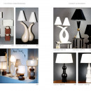 Productions-mathias