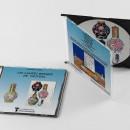 Dvd-berger-mockup
