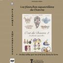 Dvd-cdd2-pochette-recto
