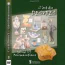 Dvd-cdd3-pochette02-recto