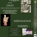 Dvd-cdd3-pochette02-verso